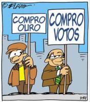 ConproVotos